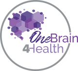 One Brain 4 Health