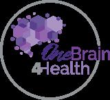 One Brain 4 Health